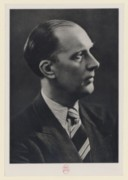 Illustration de la page Claude Delvincourt (1888-1954) provenant de Wikipedia
