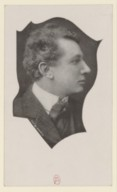 Image from Gallica about Hector Dufranne (1870-1951)