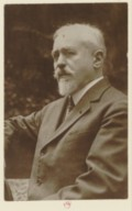 Image from Gallica about Paul Dukas (1865-1935)