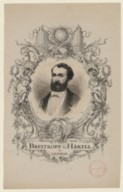 Image from Gallica about Auguste Durand (1830-1909)