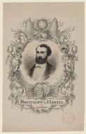 Bildung aus Gallica über Auguste Durand (1830-1909)