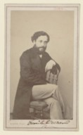 Illustration de la page Emile Durand (1830-1903) provenant de Wikipedia