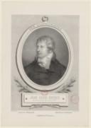Illustration de la page Jan Ladislav Dussek (1760-1812) provenant de Wikipedia