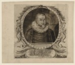 Illustration de la page Johannes Eccard (1553-1611) provenant de Wikipedia