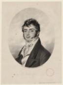 Illustration de la page Pierre Érard (1794-1855) provenant de Wikipedia