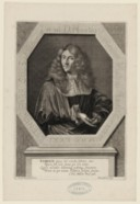Illustration de la page Werner Fabricius (1633-1679) provenant de Wikipedia
