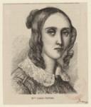 Illustration de la page Louise Farrenc (1804-1875) provenant de Wikipedia