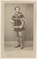 Bildung aus Gallica über Numa Blanc (photographe, 1816-1897)
