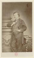 Illustration de la page Gustave Flaxland (1821-1895) provenant de Wikipedia