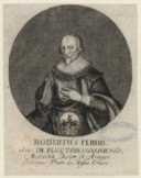 Image from Gallica about Robert Fludd (1574-1637)