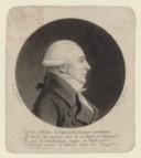 Illustration de la page Nicolas-Gilles Forqueray (1703-1761) provenant de Wikipedia