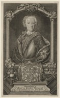 Image from Gallica about Frédéric II (roi de Prusse, 1712-1786)