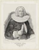 Illustration de la page Hans Fries (1505-1565) provenant de Wikipedia