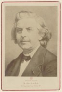 Image from Gallica about Niels Wilhelm Gade (1817-1890)