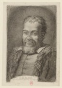 Image from Gallica about Vincenzo Galilei (1520?-1591)