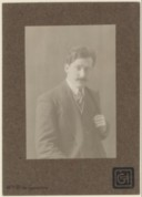Image from Gallica about Philippe Gaubert (1879-1941)