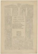 Illustration de la page Carpentras (1470?-1548) provenant de Wikipedia