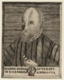 Image from Gallica about Hans Gerle (1500?-1570)