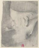 Illustration de la page Charles Gounod (1818-1893) provenant de Wikipedia