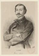 Illustration de la page Francesco Graziani (1828-1901) provenant de Wikipedia