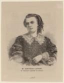 Illustration de la page Pauline Gueymard (1834-1908) provenant de Wikipedia