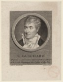 Illustration de la page Louis-Joseph Guichard (1752-1829) provenant de Wikipedia
