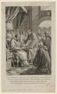 Illustration de la page Gui d'Arezzo (0990?-1050) provenant de Wikipedia