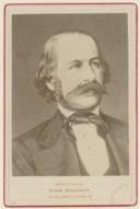 Bildung aus Gallica über Ferdinand Gumbert (1818-1896)