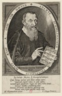 Illustration de la page Adam Gumpelzhaimer (1559-1625) provenant de Wikipedia