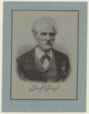 Image from Gallica about Josef Gung'l (1809-1889)