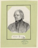 Illustration de la page Adalbert Gyrowetz (1763-1850) provenant de Wikipedia