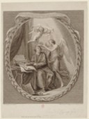 Image from Gallica about Georg Friedrich Händel (1685-1759)