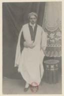 Illustration de la page Reynaldo Hahn (1874-1947) provenant du document numerisé de Gallica