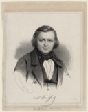 Image from Gallica about Charles-Louis Hanssens (1802-1871)
