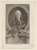 Image from Gallica about Johann Adolf Hasse (1699-1783)