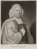 Bildung aus Gallica über Thomas Park (1758?-1834)