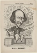 Image from Gallica about Paul Henrion (1819-1901)