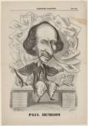 Bildung aus Gallica über Paul Henrion (1819-1901)