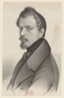 Image from Gallica about Adolf Henselt (1814-1889)