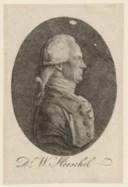 Image from Gallica about William Herschel (1738-1822)