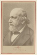 Image from Gallica about Ferdinand Hiller (1811-1885)