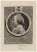 Illustration de la page Johann Adam Hiller (1728-1804) provenant de Wikipedia