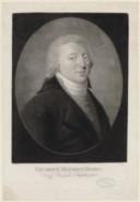 Image from Gallica about Friedrich Heinrich Himmel (1765-1814)