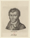 Image from Gallica about Ernst Theodor Amadeus Hoffmann (1776-1822)