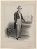 Illustration de la page Louis Jansenne (1809-1890) provenant de Wikipedia