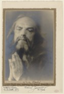 Illustration de la page Marcel Journet (1867-1933) provenant de Wikipedia