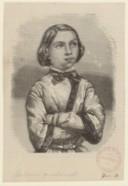 Illustration de la page Paul Julien (violoniste, 1841-19..?) provenant de Wikipedia
