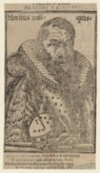 Image from Gallica about Sethus Calvisius (1556-1615)