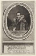 Illustration de la page Wolfgang Philipp Kilian (1654-1732) provenant de Wikipedia