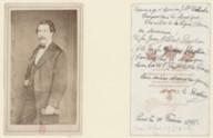 Illustration de la page Auguste Muriel (1829-1877) provenant de Wikipedia